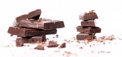6 Manfaat Cokelat untuk Kesehatan Kulit dan Rambut, Yuk Ketahui