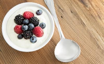 Manfaat Yogurt untuk Kesehatan, Salah Satunya Merawat Gigi