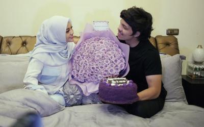 KPAI Tanggapi Vulgarnya Judul Video Atta Halilintar dan Aurel Hermansyah