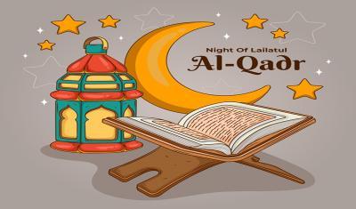Berburu Lailatul Qadar, Ini Keistimewaan Malam Jumat Ganjil Saat Ramadhan