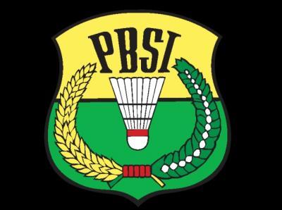PBSI Susun Grand Design Pelatnas untuk Tingkatkan Prestasi