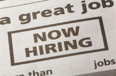 Kenali Lowongan Kerja Palsu Gaji Fantastis, Berikut 5 Ciri-cirinya