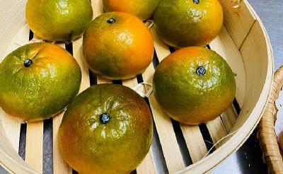 5 Manfaat Vitamin C untuk Kesehatan