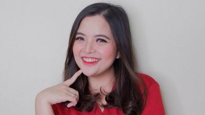 Jelang Lebaran, Tasya Kamila Berbagi Tips agar Silaturahmi Tetap Sehat