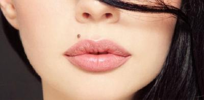 Lindungi Bibir Pecah-Pecah saat Puasa, Perhatikan 3 Kandungan Pelembab Ini