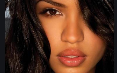 Beautypedia, 5 Cara Membuat Bibir Terlihat Plump