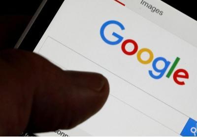 Ini 2 Tips Jaga Keamanan Akun Google