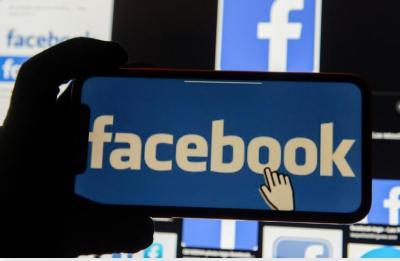 Facebook Uji Coba Fitur Komunitas 'Neighborhoods' di AS dan Kanada