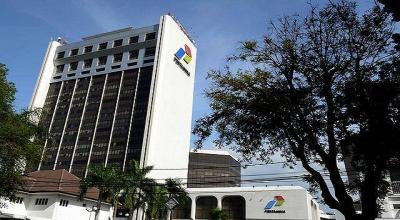Dear Investor! Anak Usaha Pertamina Bakal IPO Tahun Ini