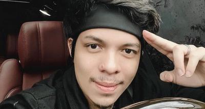 Susul Raffi Ahmad, Atta Halilintar Ikut Kelola Klub Sepakbola, Sriwijaya FC
