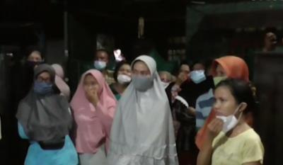 Puluhan Korban Penipuan Arisan Lebaran di Bekasi Lapor Polisi, Ini Dalih Pelaku