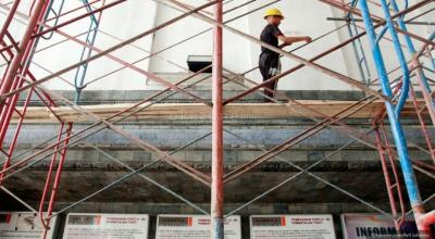Renovasi Ruang Bawah Atap, Cek Dulu 3 Jenisnya