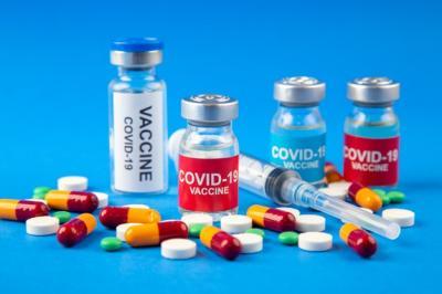 Novavax Kirim 350 Juta Dosis Vaksin Covid-19 untuk COVAX pada Kuartal III 2021