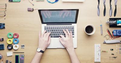 4 Cara Manfaatkan Fasilitas Kantor saat WFH