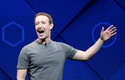 Berikut Ponsel Orang Super Kaya di Dunia, Mulai dari Mark Zuckerberg hingga Elon Musk