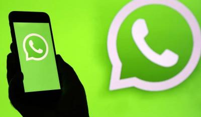 WhatsApp Akan Miliki Fitur Baru Saran Stiker
