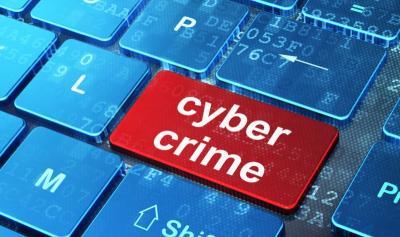 Awas, Kejahatan Siber Berkedok Vaksinasi Covid-19