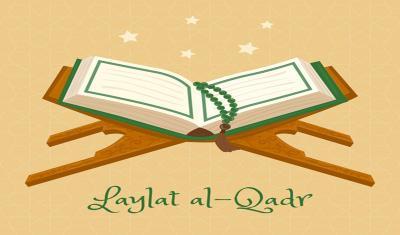 Tanda Malam Lailatul Qadar, Sahabat Nabi Diperlihatkan dalam Mimpi