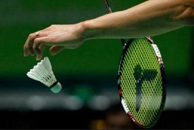 BAM Beri Penjelasan soal Penundaan Malaysia Open 2021