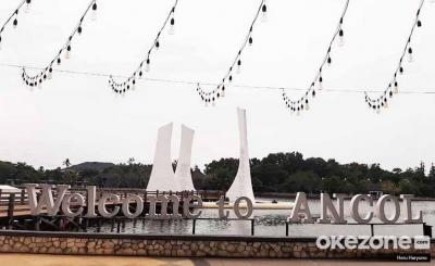 Objek Wisata di Jakarta Boleh Buka saat Libur Lebaran tapi Dibatasi 30 Persen