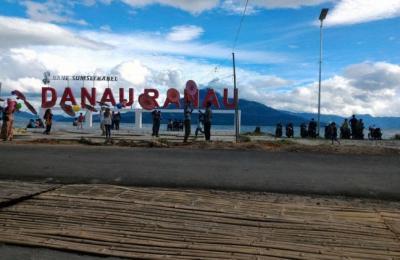 Seluruh Tempat Wisata di OKU Sumsel Tutup saat Libur Lebaran