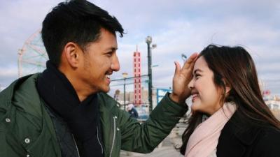 Mengenal Kanker Limfoma Hodgkin, Penyakit yang Diderita Suami Tasya Kamila