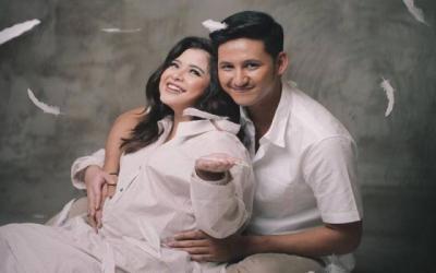 Mengetahui Pemicu Kanker Limfoma Hodgkin, Penyakit yang Diidap Suami Tasya Kamila