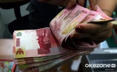 Beda dengan Indonesia, Belanda Beri THR untuk Pekerja yang Liburan
