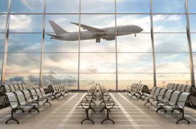 5 Fakta Maskapai Baru Super Air Jet, Katanya Pakai Pesawat Lama