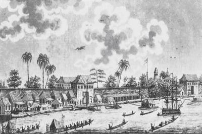 Raja dan Sultan Minta Dikembalikan Pelajaran Sejarah Kerajaan dan Kesultanan Nusantara