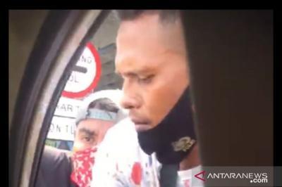 Kapendam Jaya Kecam Pengepungan Anggota Babinsa oleh Debt Collector