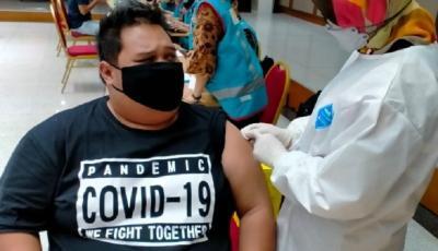 Ampuhkah Vaksin Sinovac dan AstraZeneca Lawan Varian Baru Covid-19?