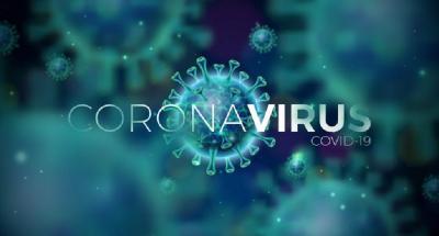 Kenali Perbedaan Varian Virus Corona dari Inggris, Afrika Selatan, Brasil dan India