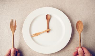 3 Tips Menjaga Anak Tetap Sehat saat Puasa