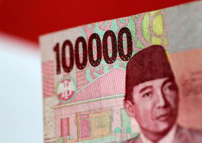 Rupiah Semakin Menguat hingga Rp14.185 USD Jelang Lebaran