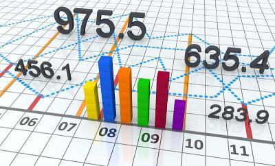 Pertumbuhan Ekonomi Indonesia Kuartal II Diramal Capai 7%, Apa Pemicunya?
