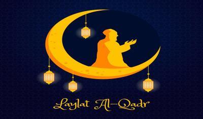 Lailatul Qadar Malam ke-29, Tetap Siaga Beribadah
