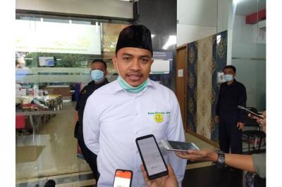Kuasa Hukum Minta Keputusan Penangguhan Penahanan Habib Rizieq Segera Keluar