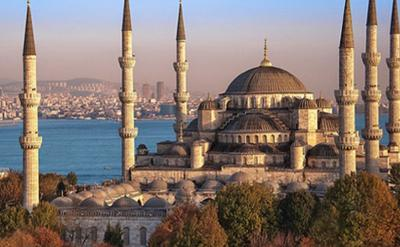 Ashanty Berobat ke Turki, Yuk Kenali Macam-Macam Penyakit Autoimun