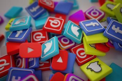 5 Cara Cegah Dampak Buruk Media Sosial, Kesehatan Mental pun Terjaga