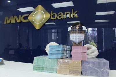 "Jangan Habiskan THR, MNC Bank Siap Undi ""Tabungan Dahsyat"" Miliaran Rupiah"
