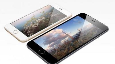 iPhone Meledak di Depan Wajah, Pria Ini Tuntut Apple