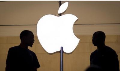 Sejumlah Pabrik Apple di India Terinfeksi Covid-19