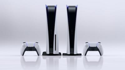 PlayStation 5 Akan Sulit Didapatkan Hingga 2022
