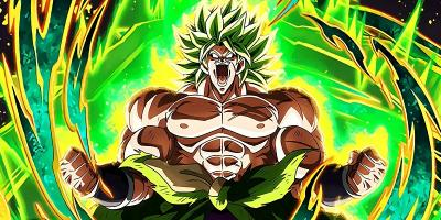 Ditukangi Akira Torimaya, Film Dragon Ball Super 2 Tayang Tahun Depan