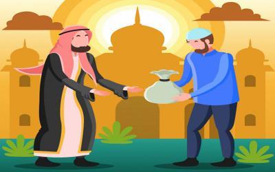 Apa Saja Sih Amalan Penting di Hari-Hari Terakhir Ramadhan?