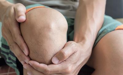 Ini Dia 5 Tips Sederhana Cegah Sakit Asam Urat