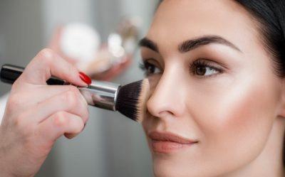 Tips Makeup Fresh dan Tahan Lama untuk Sambut Lebaran
