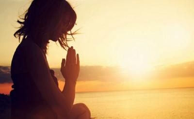Budayakan Banyak Bersyukur, Ini 7 Manfaatnya Lho!