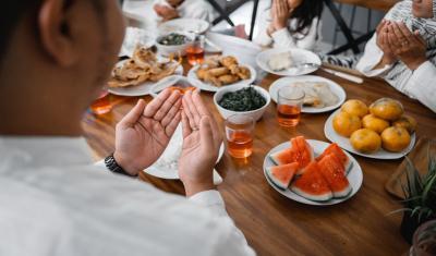 Dokter di Amerika Serikat Sebut Puasa Metode Canggih Atasi Diabetes